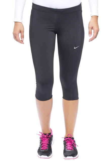 pantaloni da corsa nike donna